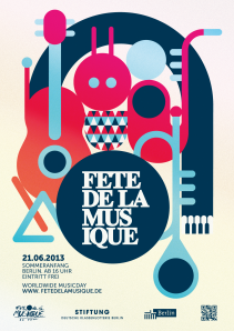 fete-A-FdM-2013-Poster_png