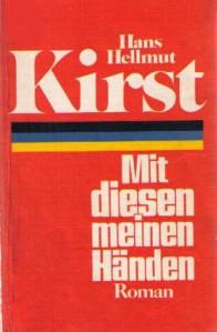 geocacherbuch