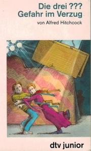 Ein Buch, das seit heute auf dem Markusplatz in den Regalnen der WanderboXX steht. Vielen dank!!