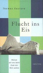 Titelbild des gefunden Buches aus der BücherboXX am teltower Damm in Zehlendarf