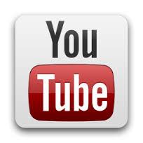 Mit Klick auf den Button, kommen Sie zu dem Youtube-Beitrag