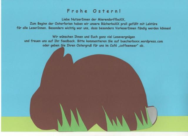 Frohe Ostern MierendorffboXX 001
