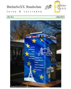 titelblatt-der-runTitelblatt der neuen Rundschau ist da :-)dschau-mai2014