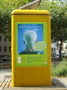 Was ist Nachhaltigkeit? MierendorffboXX gibt Antwort