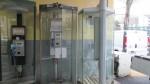 frz-glaeserne-Telefonzelle_IMG_0948