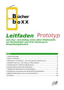 bbXX_Leitfaden_jh_15mrz2015_v4_cover