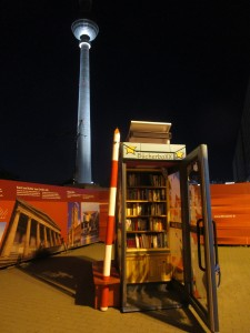 20160506 EuropaboXX II gegen den Nachthimmel (c) Konrad Kutt