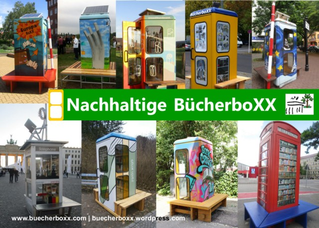 postkarte_A6_quer_mit-englBuecherboXX_re