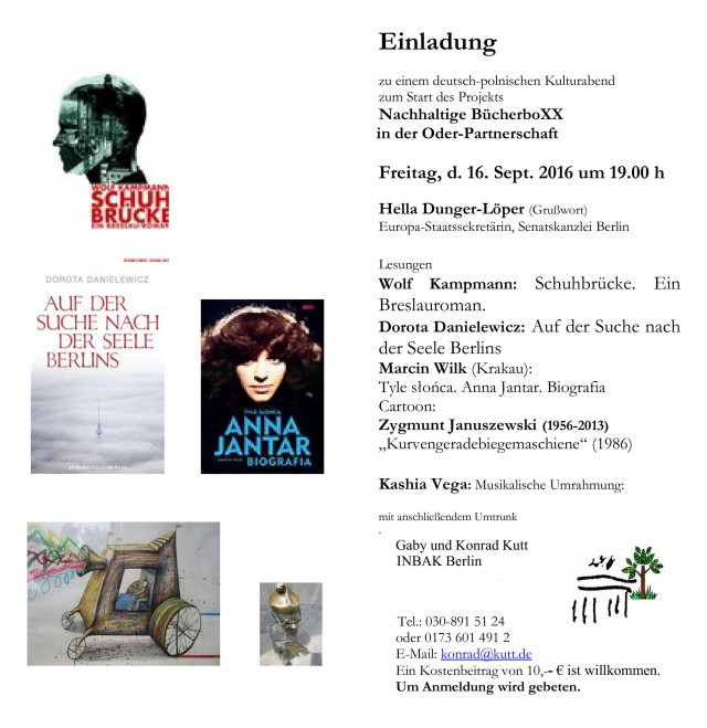 20160904_KK_Einladung3-Berlin-Breslau-Salonabend_16sept2016