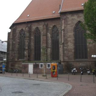 kleine-sicht+kirche_CIMG0009
