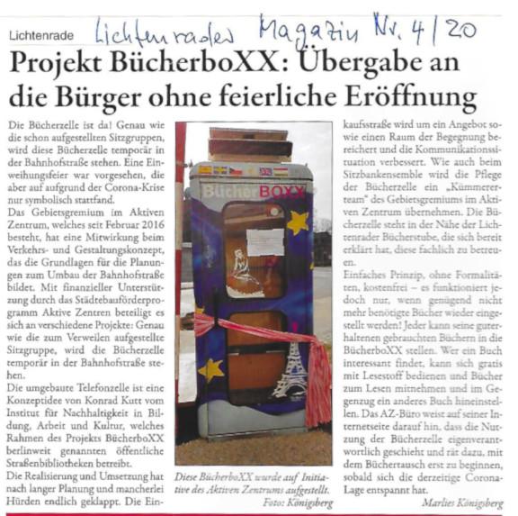 lichtenrader-magazin_Artikel-BuecherboX_4-2020